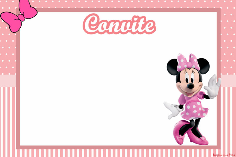 Doc Mcstuffins Invitation Template Free for good invitation layout