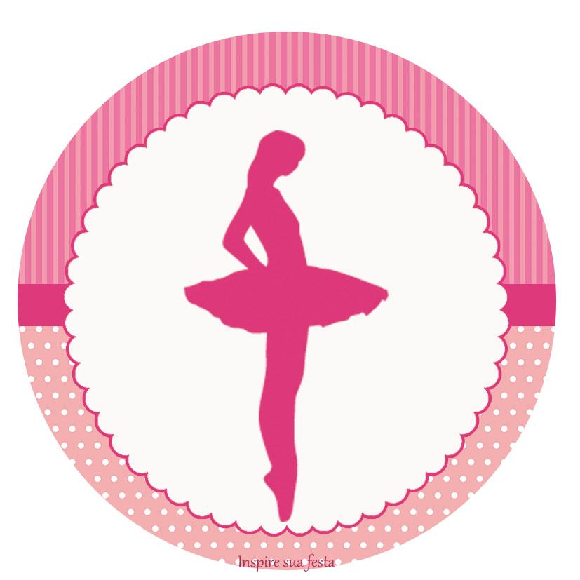 Tag bailarina gratuito 7