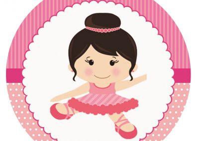 Tag-bailarina1