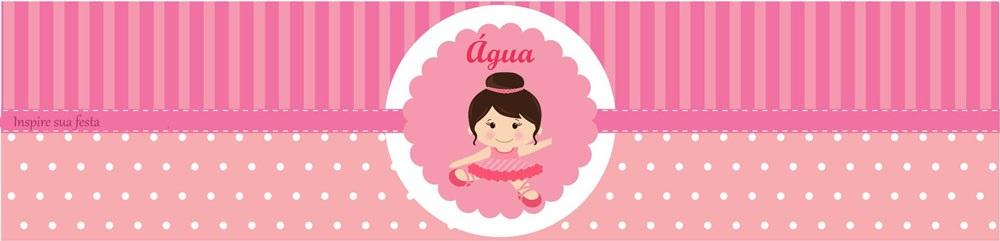 agua2 Bailarina