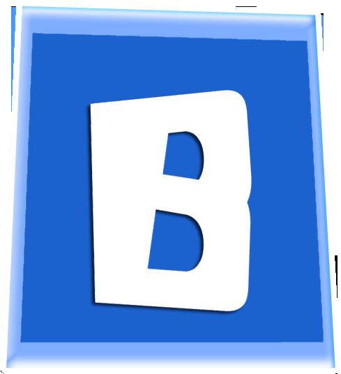 b blockPocoyo