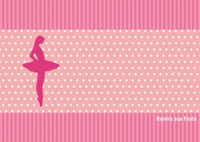 bala-personalizada-bailarina-gratuito-1