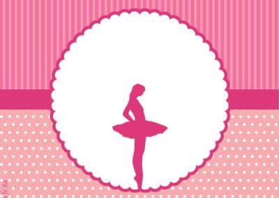 batom-garoto-bailarina-gratuito-4
