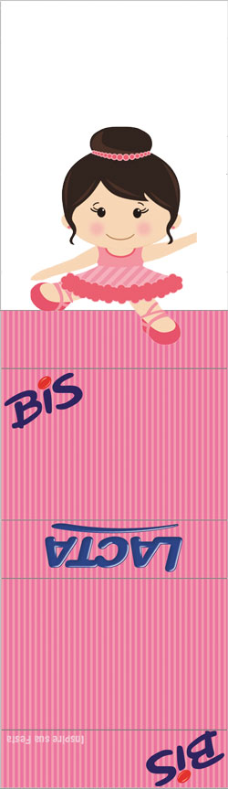 bis-duplo-bailarina-gratuito-1