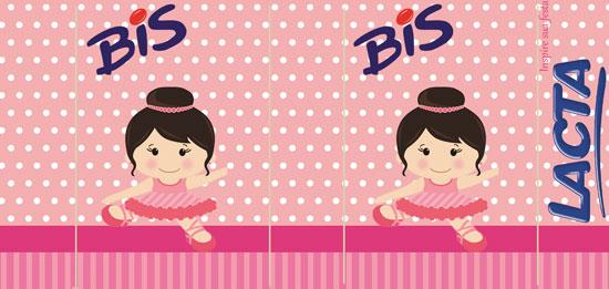 bis-duplo-sem-display-bailarina-gratuito-1