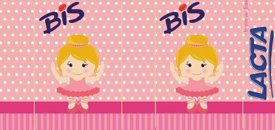 bis-duplo-sem-display-bailarina-gratuito-2
