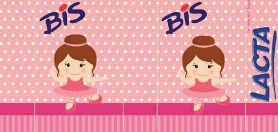 bis-duplo-sem-display-bailarina-gratuito-3