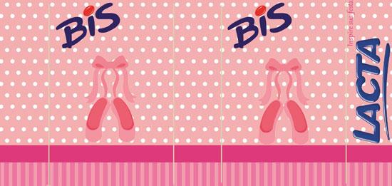 bis-duplo-sem-display-bailarina-gratuito-5