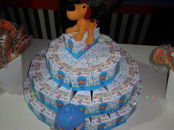 bolo-caixas-fatia-pocoyo (1)