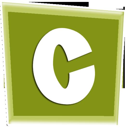 c blockPocoyo