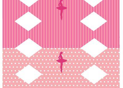 caixa-bala-bailarina-gratuito-4