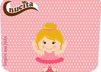 creme-nucita-bailarina-gratuito-2