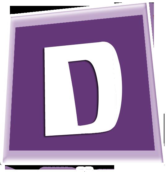 d blockPocoyo