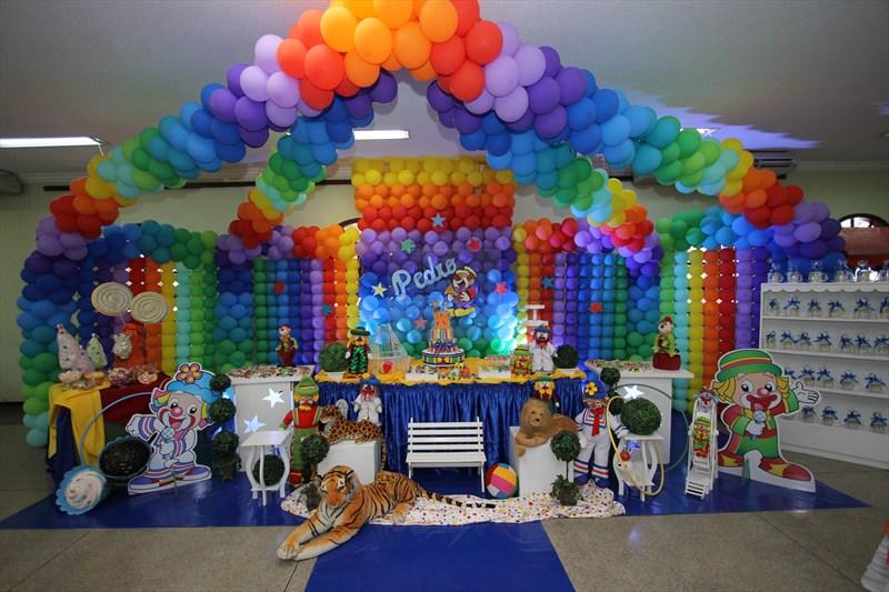 decoracao-circo-patati-patata-ccs-decoracoes-e-eventos-cenario