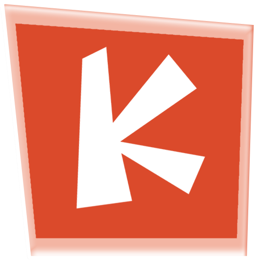 k blockPocoyo