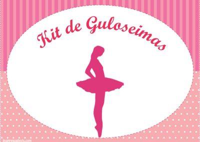 marmita-guloseima-bailarina-gratuito-1