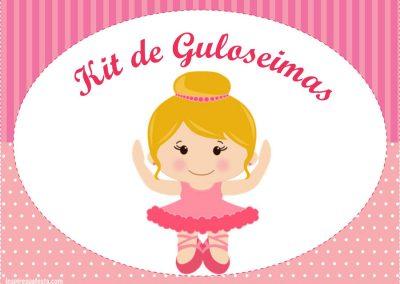 marmita-guloseima-bailarina-gratuito-2