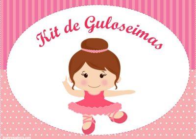 marmita-guloseima-bailarina-gratuito-3