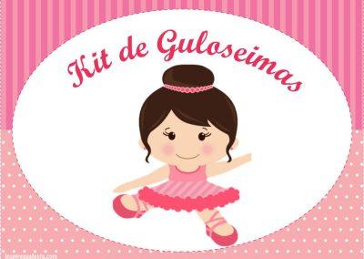 marmita-guloseima-bailarina-gratuito-4