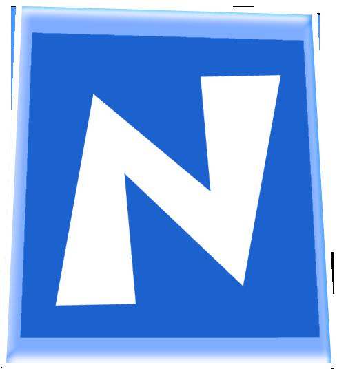 n blockPocoyo