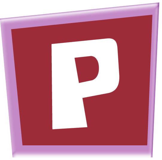 p blockPocoyo