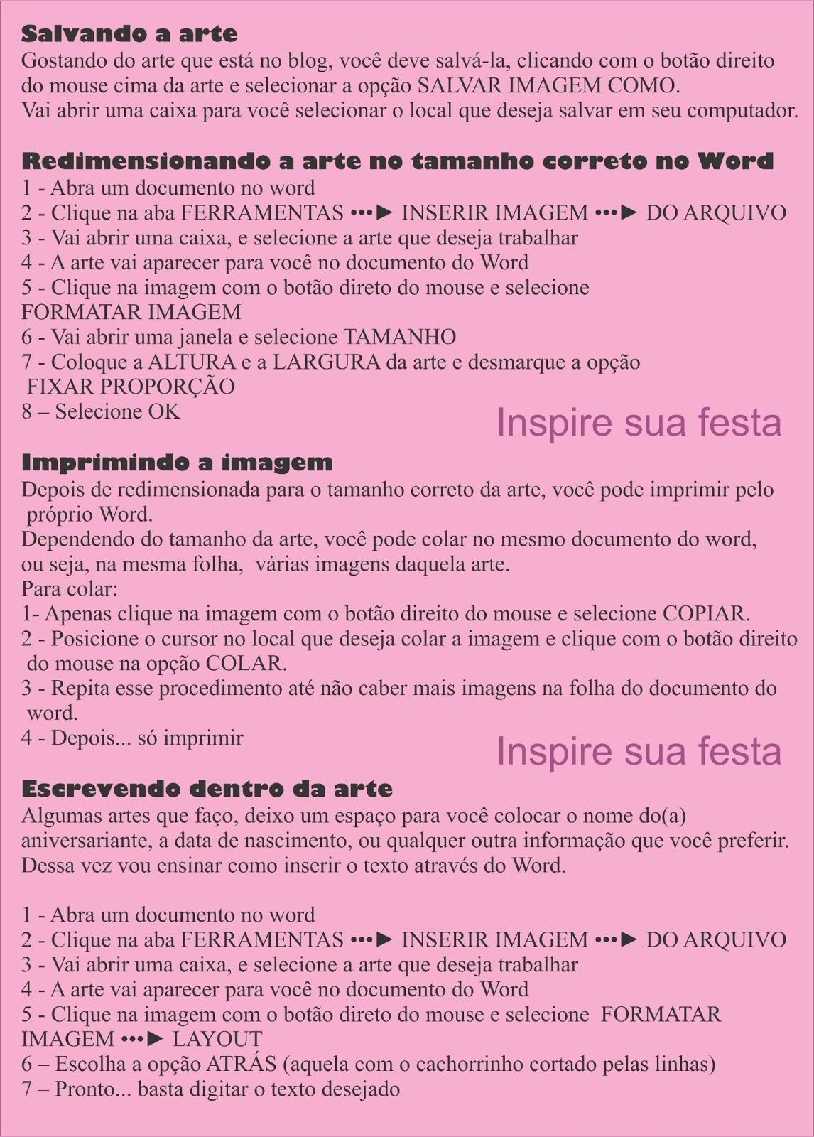 rp_para-o-blog.jpg