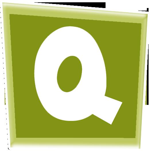 q blockPocoyo