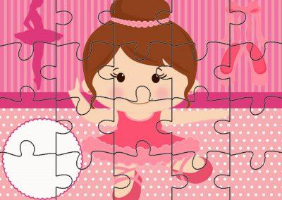quebra-cabeça-bailarina-gratis 3