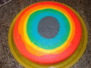 rp_receita-de-bolo-arco-iris.jpg
