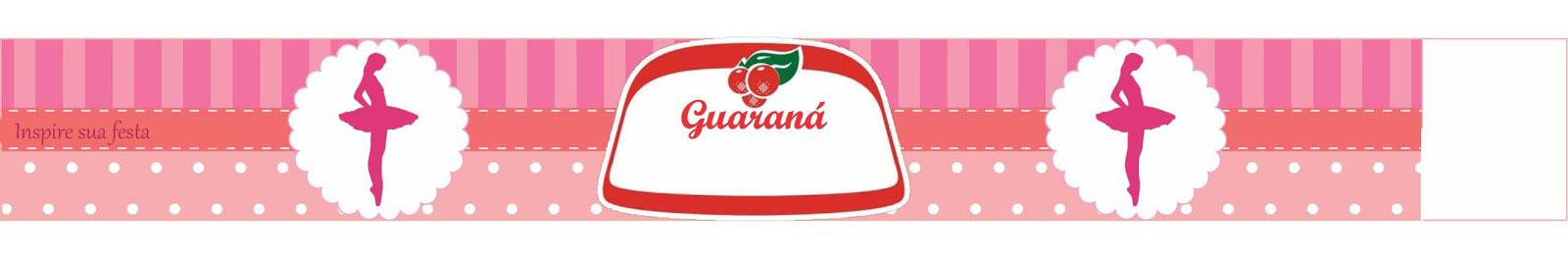rotulo guarana bailarina gratuito 1