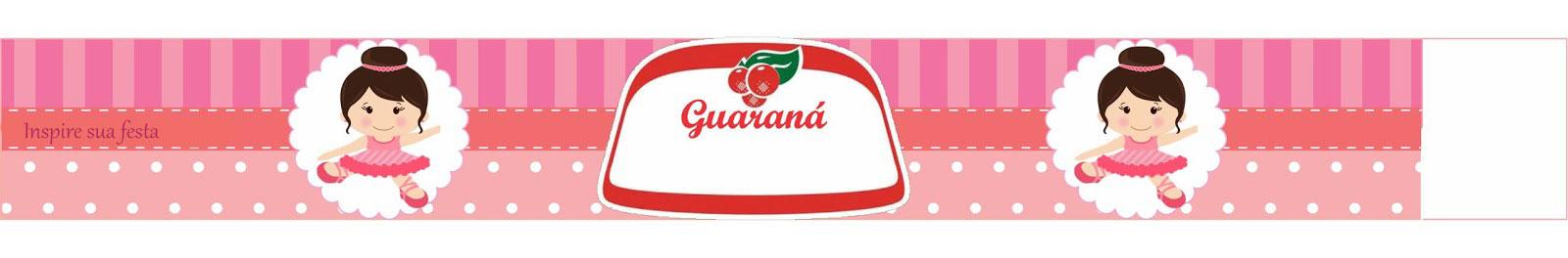 rotulo guarana bailarina gratuito 2