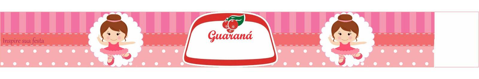 rotulo guarana bailarina gratuito 3