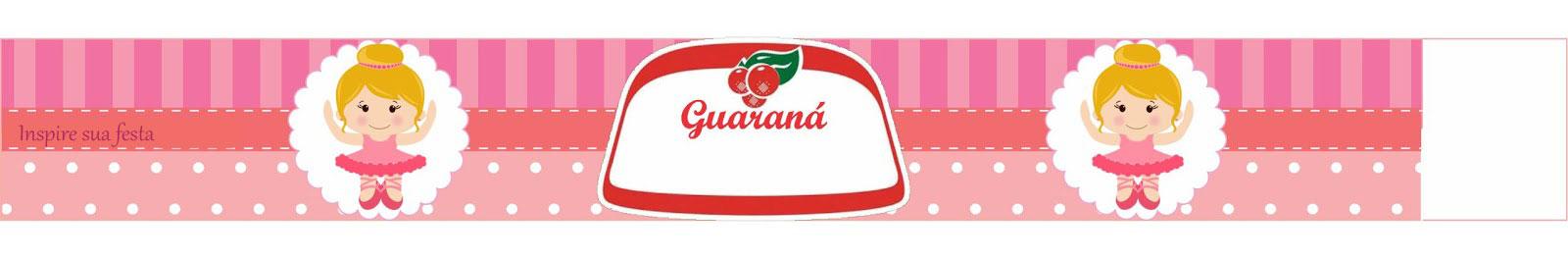 rotulo guarana bailarina gratuito 4