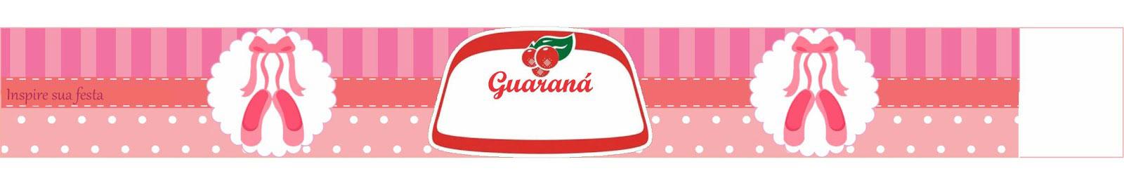 rotulo guarana bailarina gratuito 5