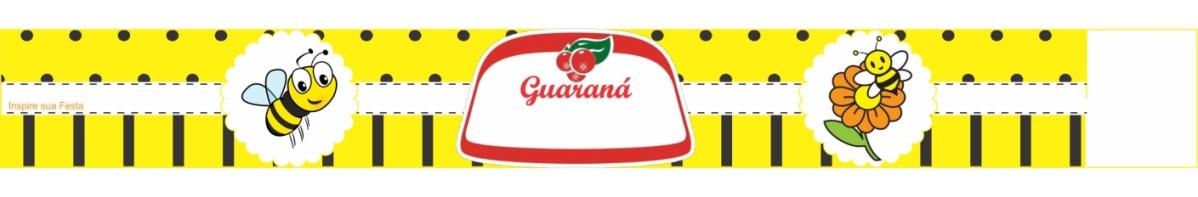 rotulo guarana2