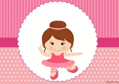 rotulo-lata-de-leite-bailarina-gratis-2