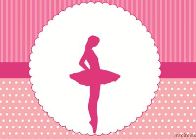 rotulo-lata-de-leite-bailarina-gratis-3