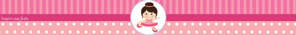 rotulo-papinha-grande-bailarina-gratis-1