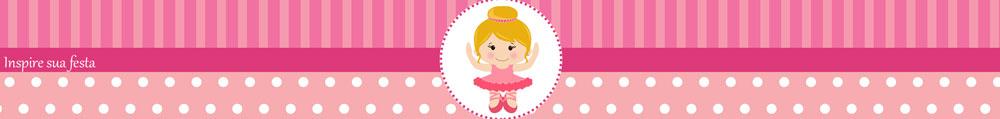 rotulo-papinha-grande-bailarina-gratis-2