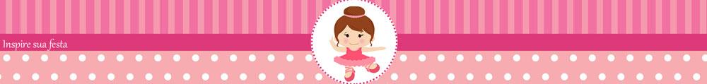 rotulo-papinha-grande-bailarina-gratis-3