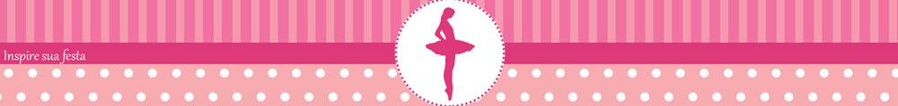 rotulo-papinha-grande-bailarina-gratis-4