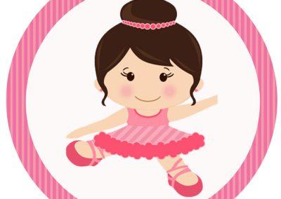 tag-redonda-bailarina-gratuito-1