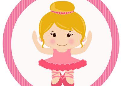 tag-redonda-bailarina-gratuito-2
