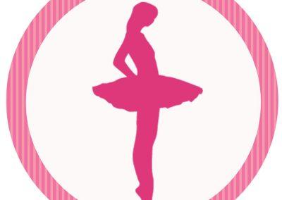 tag-redonda-bailarina-gratuito-3