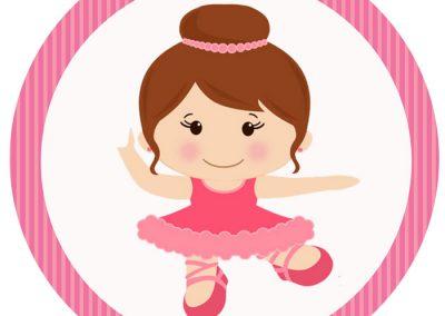 tag-redonda-bailarina-gratuito-4