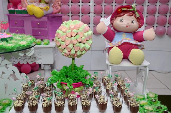 topiaria-de-marshmallow-decoracao