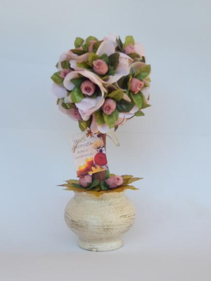 topiaria-flor-m-arranjos-pronta-entrega