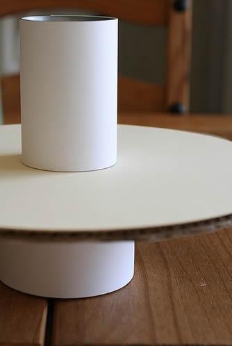 Como-Fazer-Torre-de-Cupcake-Passo-12
