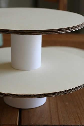 Como-Fazer-Torre-de-Cupcake-Passo-13