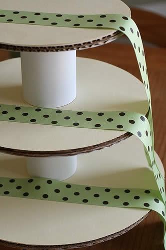 Como-Fazer-Torre-de-Cupcake-Passo-15